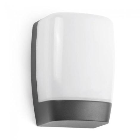 FARO 70829 - LED Kültéri fali lámpa POL LED/8W/230V IP54