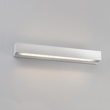 FARO 71064 - LED Kültéri fali lámpa TACOS LED/30W/230V IP65