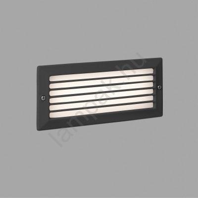 FARO 72093 LED Kültéri beépíthető lámpa STRIPE 2 LED5W