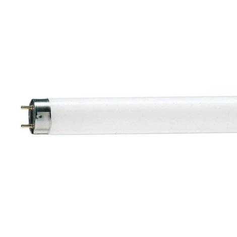 Fénycső T8 G13/18W/103V 6500K