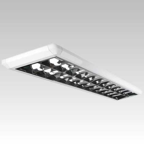 Fénycsöves lámpa CLAUDIA 2xG13/36W/230V