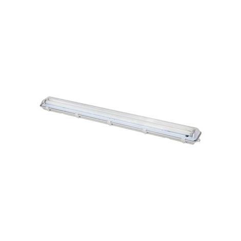 Fénycsöves lámpa EVG 2xT8 PS/58W - GXWP034