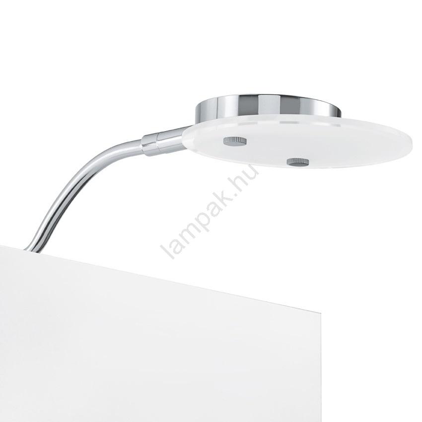 Furdoszoba Fali Lampa Led – Siamso.com