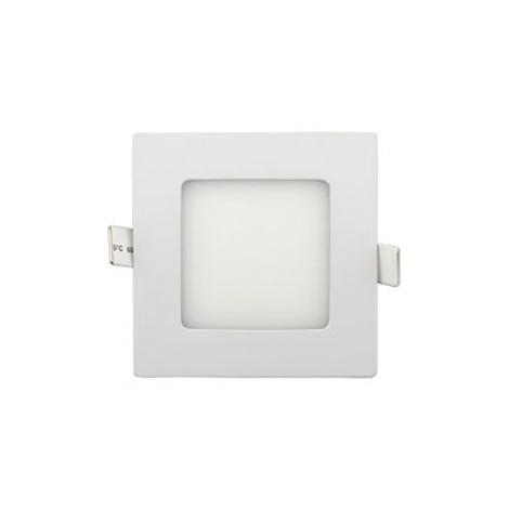 Fktechnics 4731441 - LED-es beépíthető lámpa  LED/6W