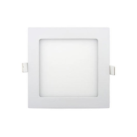 Fktechnics 4731442 - LED-es beépíthető lámpa  LED/12W