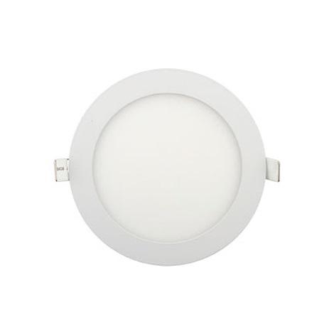 Fktechnics 4731459 - LED-es beépíthető lámpa  LED/12W
