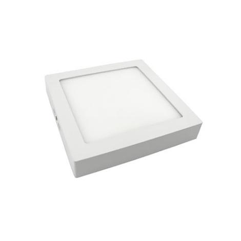 Fktechnics 4731461 - LED-es mennyezeti lámpa  LED/18W