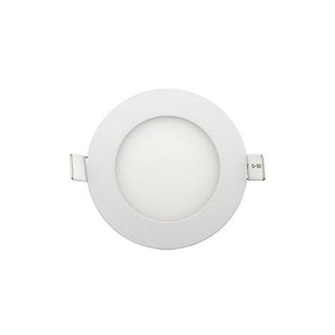 Fktechnics 4731481 - LED-es beépíthető lámpa  LED/6W