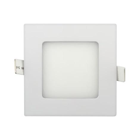 Fktechnics 4731484 - LED-es beépíthető lámpa  LED/6W