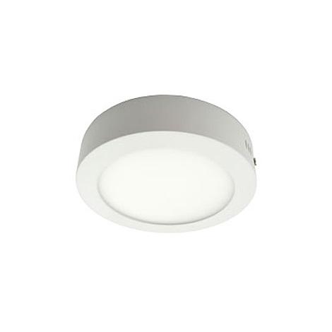 Fktechnics 4731487 - LED-es mennyezeti lámpa  LED/12W