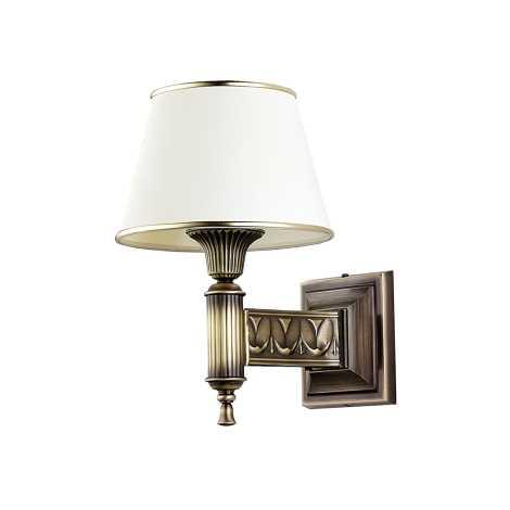 FRYDERYK FR K fali lámpa 1xE27/60W