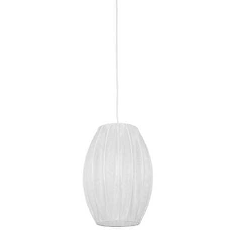 Függesztékes mennyezeti lámpa CONE 1xE27/60W/230V