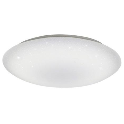 Fulgur 24114 - LED Mennyezeti lámpa ANETA STAR LED/16W/230V 4000K