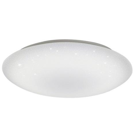 Fulgur 24305 - LED Mennyezeti lámpa ANETA STAR LED/24W/230V 2700K