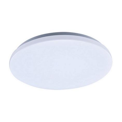 Fulgur 27467 - LED Mennyezeti lámpa MARIA LED/18W/230V 2700K