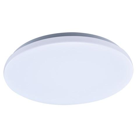 Fulgur 27468 - LED Mennyezeti lámpa MARIA LED/18W/230V 4000K