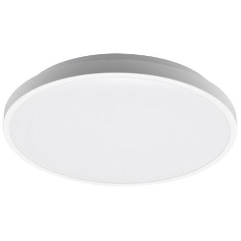 Fulgur 27474 - LED Mennyezeti lámpa LINA LED/24W/230V 4000K