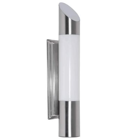 GARDA 3 kültéri fali lámpa 1xE27/60W/230V
