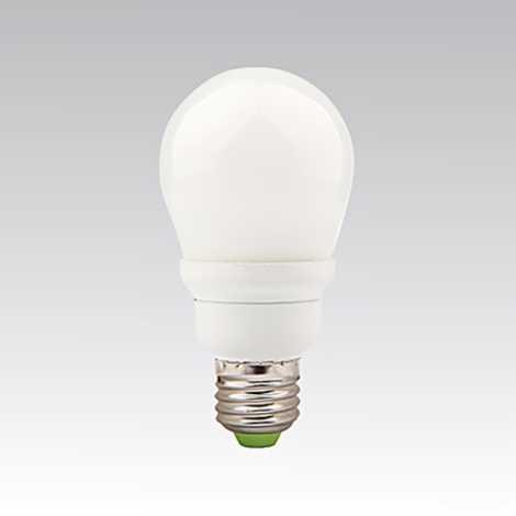 GL-ESA energiatakarékos izzó E27/12W