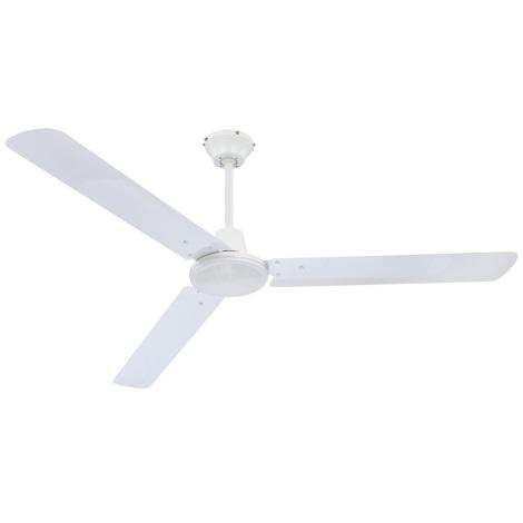 GLOBO 0310 - Mennyezeti ventilátor FERRO