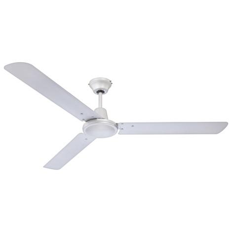 GLOBO 0311 - Mennyezeti ventilátor FERRO