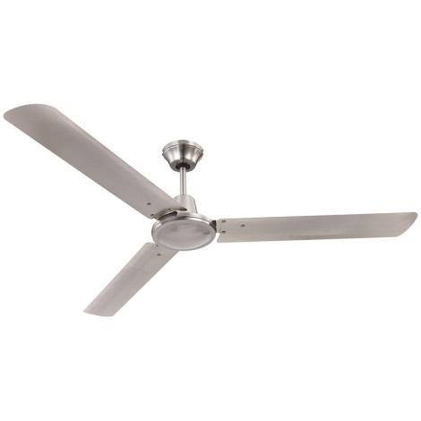 GLOBO 0312 -  Mennyezeti ventilátor FERRO
