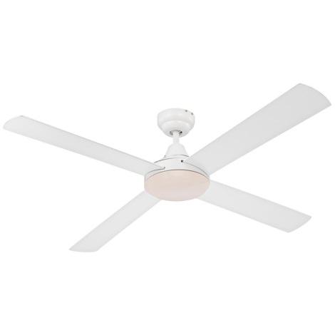 GLOBO 0338 - DARIA mennyezeti ventilátor