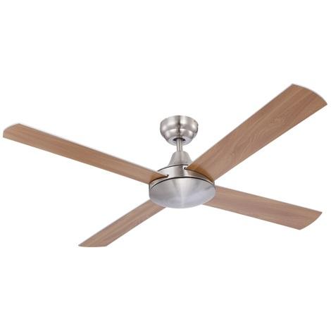 GLOBO 0339 - DAIRA mennyezeti ventilátor