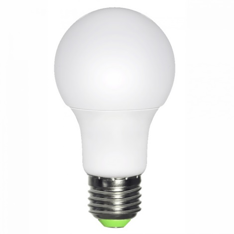 Globo 10600 - LED Izzó E14/4W/230V