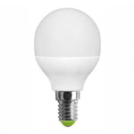 Globo 10603 - LED Izzó E14/3W/230V
