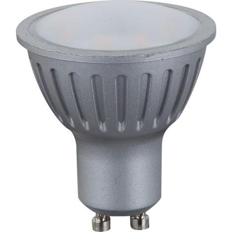 GLOBO 10738-10 - LED-es izzó G10/6W