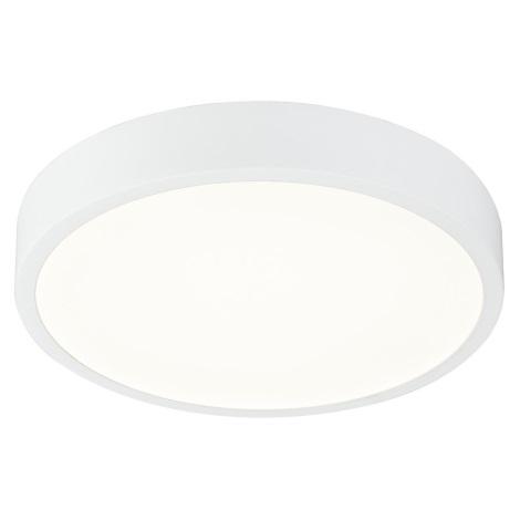 Globo 12364-22 - LED Szabályozható fürdőszobai lámpa LED/22W/230V IP44