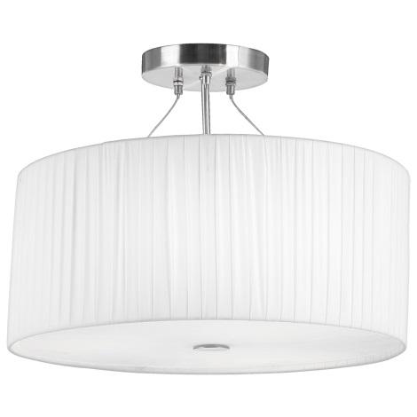 Globo 15105-3 - Mennyezeti lámpa LA NUBE 3xE27/40W/230V