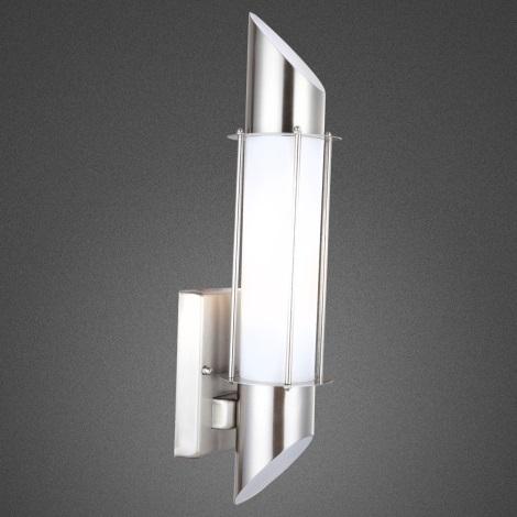 GLOBO 31579 - DACIA kültéri lámpa 1xE27/60W