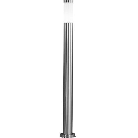 GLOBO 3159 - DACIA kültéri lámpa 1xE27/60W