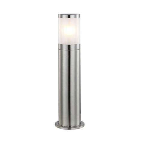 GLOBO 32015 - XELOO kültéri lámpa 1xE27/60W