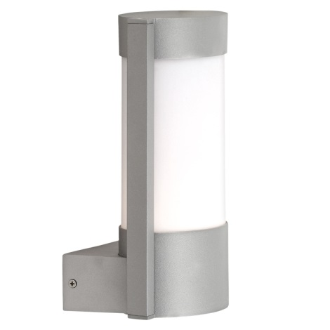Globo 32070 - Kültéri fali lámpa  Najade 1xE27/23W/230V