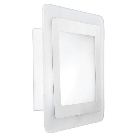 GLOBO 32078 - RICO kültéri mennyezeti lámpa 1xE27/11W