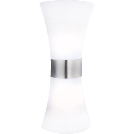 GLOBO 32086-2 - SAN TANA kültéri lámpa 2xE27/11W