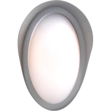 GLOBO 32088 - GOOSE kültéri lámpa 1xE27/11W