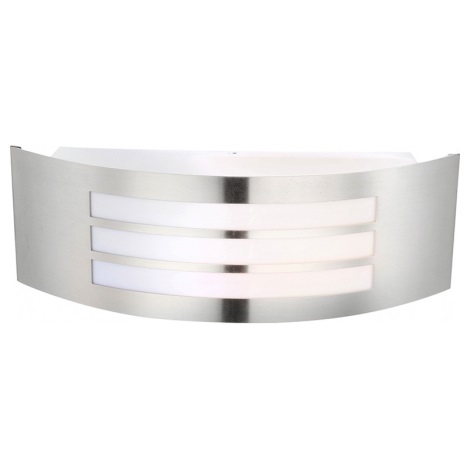 Globo 32094 - LED kültéri lámpa CORNUS 1xE27/20W/230V
