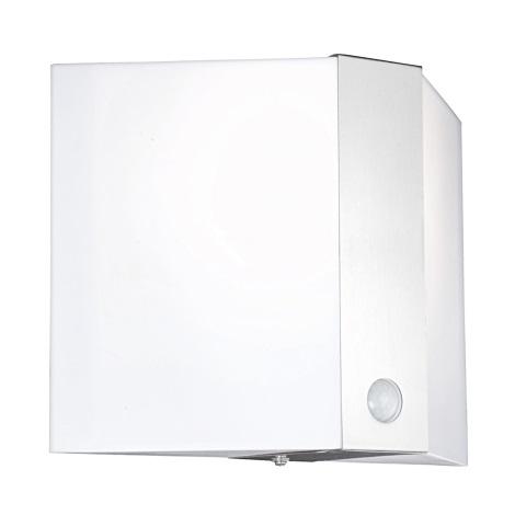 GLOBO 32096S - PAULIN kültéri fali lámpa1xE27/60W