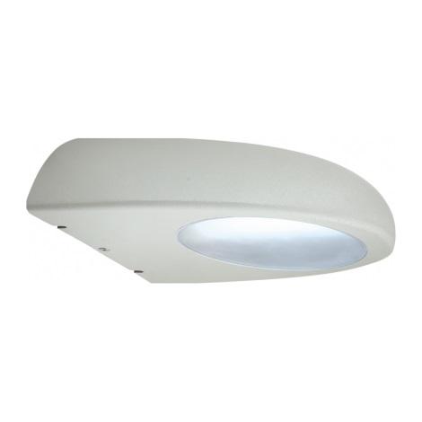 GLOBO 32124 - MIXED kültéri lámpa 1xE27/11W