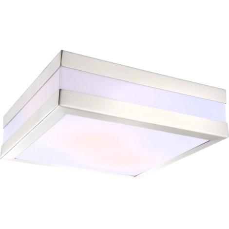 GLOBO 32208 - CREEK kültéri lámpa 2xE27/11W