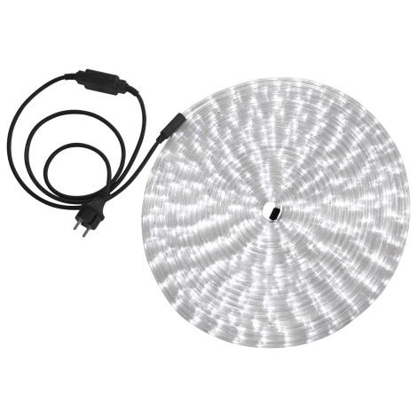 GLOBO 38981 - LED LIGHT TUBE fénykabel 18m 432xMB/0,06W