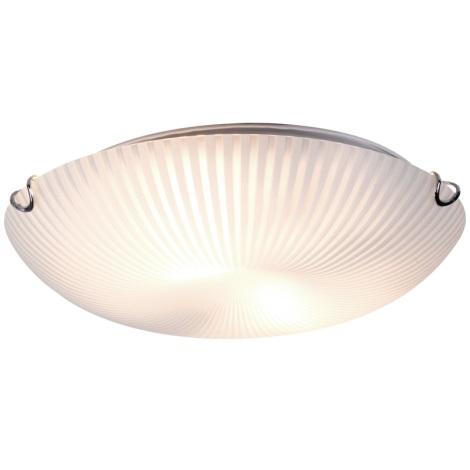 Globo 40602 - Mennyezeti lámpa SHODO 4xE14/40W/230V