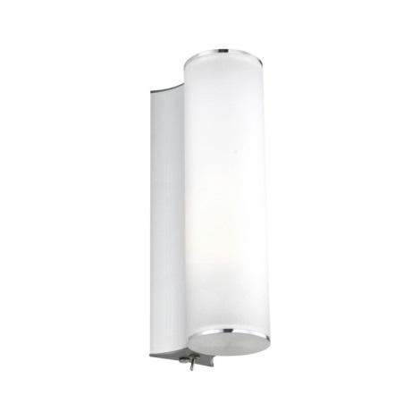 GLOBO 41000-1 - OCEAN fali lámpa 1xE14/40W