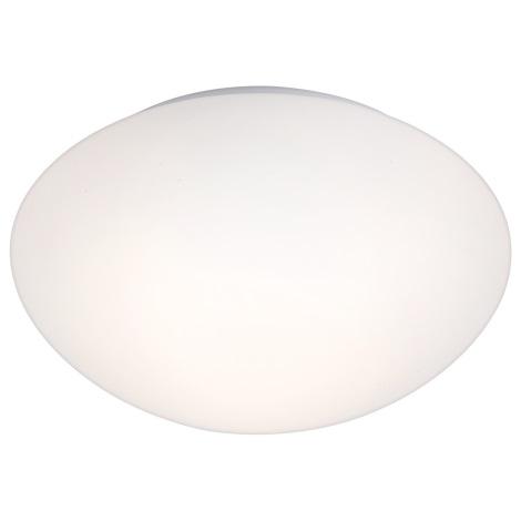 GLOBO 4151 - ALEX mennyezeti lámpa 1xE27/60W
