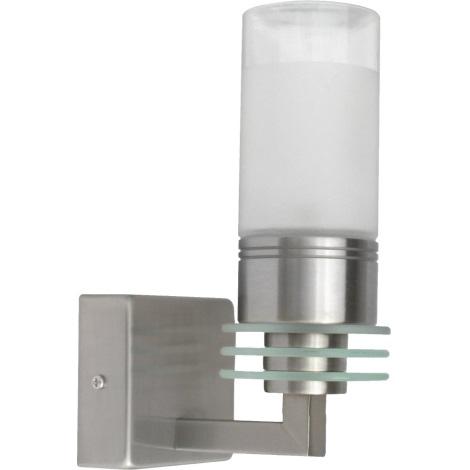 GLOBO 41520 - PEGASUS kültéri fali lámpa 1xG9/40W