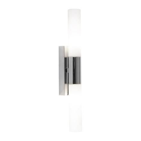 GLOBO 41521-2 - MARINES fali lámpa 2xG9/33W